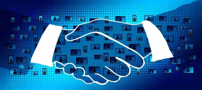 Blockchain : un danger ou un atout pour le système bancaire ?