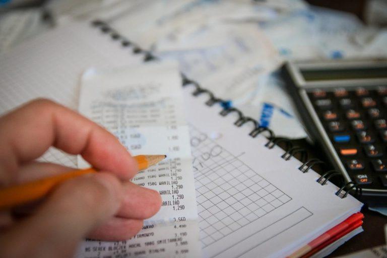 Que savoir des revenus non imposables et non déclarés ?
