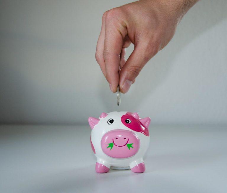 Loi PACTE : quel plan épargne retraite ouvrir ?