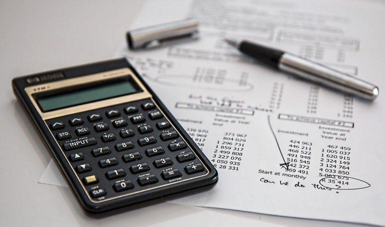 A quand l'application de la réforme de la taxe foncière ?