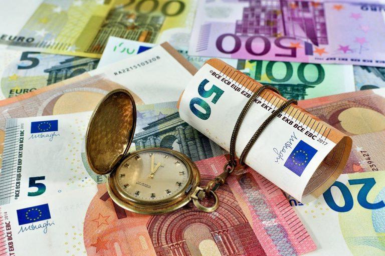 SPCI : le placement le plus effectué pour la reprise
