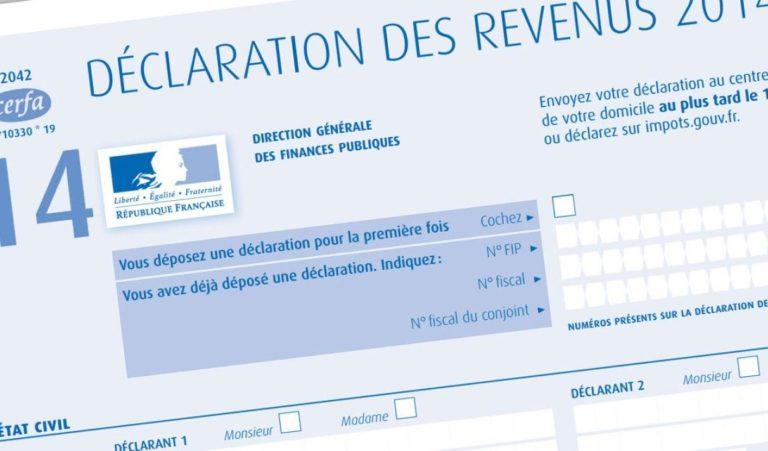 Evasion fiscale : des informations de Bercy sur les comptes bancaires