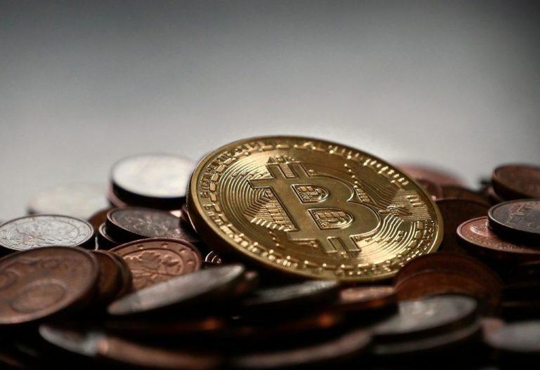 Bitcoin : faut-il y investir en 2020 ?