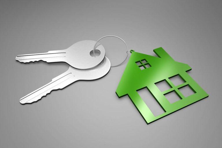 Prêt hypothécaire : comment bien le protéger ?