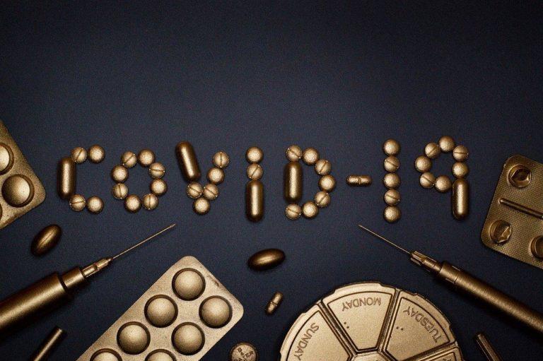 L'intérêt de repenser sa fiscalité après la crise du coronavirus