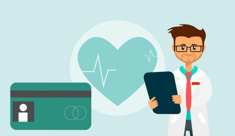 Assurance vie : 5 choses à savoir