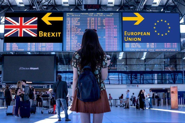 Brexit sans accord : quelles conséquences fiscales pour les particuliers ?